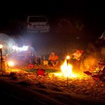 liwa_overnight_snad_dune_desert_adventure_safari_trip_from_Dubai