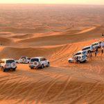 private-Liwa-overnight-desert-camping-Abu-Dhabi