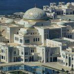 private_tour_vip_Excursions_abu_dhabi_from_dubai