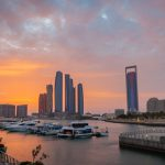 quick abu dhabi city sightseeing tour form dubai