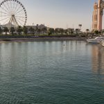 visit_to_Marina_Mall_and_the_Fairmont_Marina_Residences_Abu_Dhabi_from_Dubai