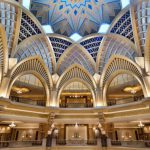 what_to_see_in_abu_Dhabi_city_tour_Emirates Palace Hotel