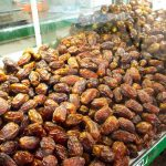 where_to-go_in_Abu_Dhabi_Dates Marketfrom_Dubai